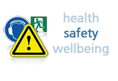 Program Department Of Health Work Health And Safety